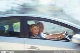 Arthrose et prévention routière : on fait le point.